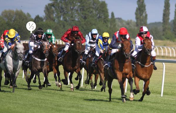 newbury-racing129