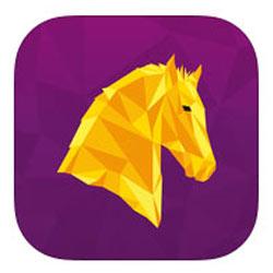 aachen-app250a