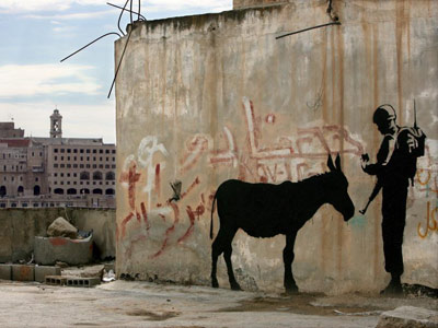 banksy-featured