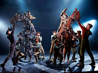 war-horse-featured