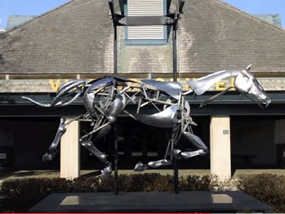 mechanical-galloping-horse-featured