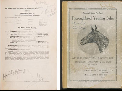 phar-lap-catalogue-featured