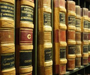 Law-books-iStock
