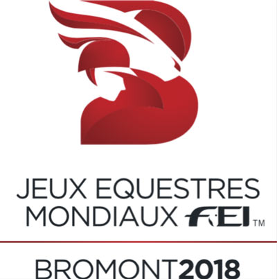 Time and money remain key issues in the leadup to the 2018 World Equestrian Games in Bromont.
