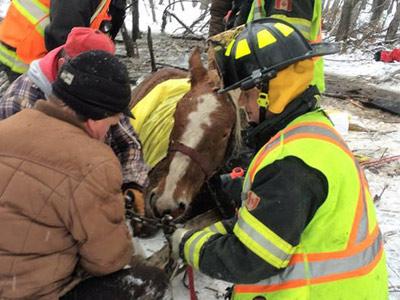 canada-ice-rescue400