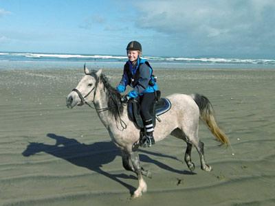 endurance-beach400