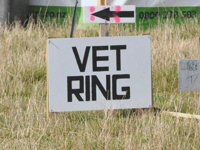 vet-ring-endurance-400_2254