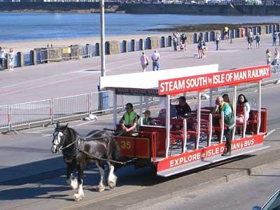 Douglas-horse-tram-featured