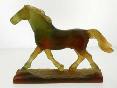 crystal-horse-crundwell-featured