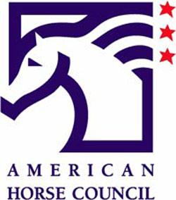 american-horse-council250