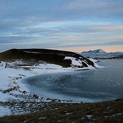 iceland-250x