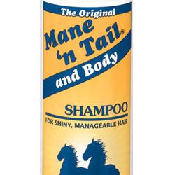 mane-n-tale-shampoo-250x