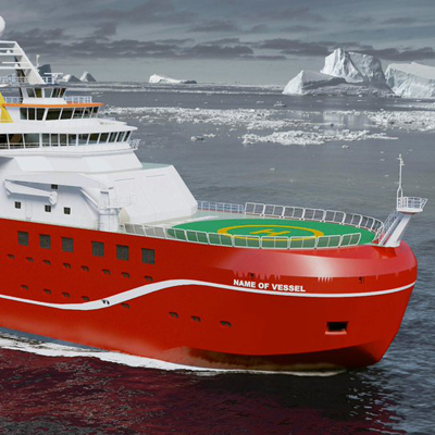 boaty-mcboatface-featured