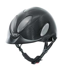 uvex-helmet
