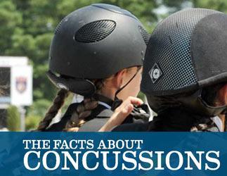 Concussion-Poster250
