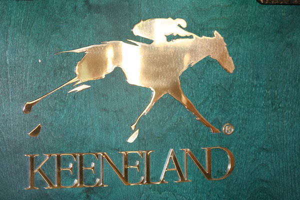 Keeneland hosted the seventh Welfare and Safety of the Racehorse Summit, in Kentucky on June 28.