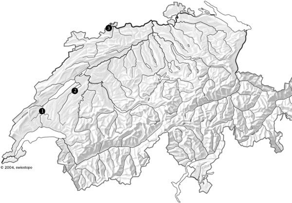 swiss-map-main-600x417