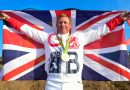 British Equestrian Federation CEO resigns, citing culture and governance concerns