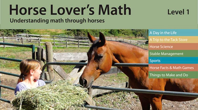 horse-lovers-math800