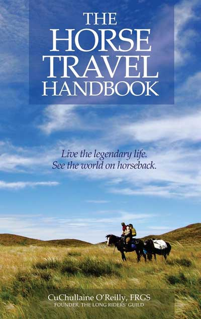 horse-travel-handbook-400x