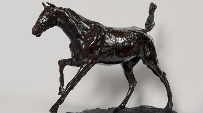 degas-cheval_au_galop800