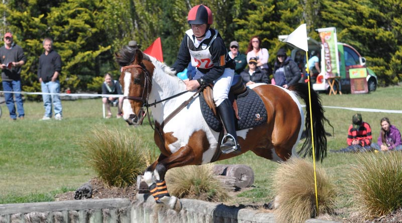 jump-eventing_2195