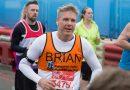 Vets on the run: 10 marathons in 10 days – £10K for working horses