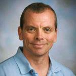 Dr Mark Zabel